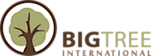 Big Tree International's Company logo