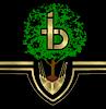 Bigtreegroup's Company logo