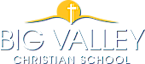Big Valley Christian School's Company logo