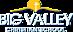 Big Valley Christian School's company profile