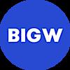 BIG W's Company logo