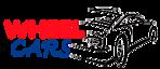 Big Wheel Cars Santacruz - W's Company logo