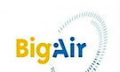 BigAir's Company logo