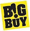 BigBuy's Company logo