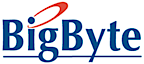 Bigbytecorp's Company logo