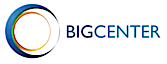 BIGCenter's Company logo