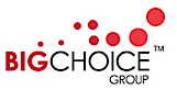 BigChoiceGroup's Company logo