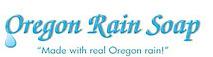 Oregonrainsoap's Company logo