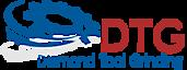 Diemondtoolgrinding's Company logo