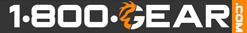 1800Gear's Company logo