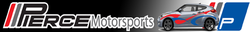 Piercemotorsport's Company logo