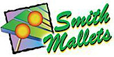 Smithmallets's Company logo