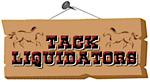 Tackliquidators's Company logo