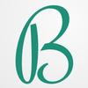 Boulonguise's Company logo