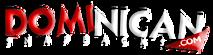 Dominicansnapbacks's Company logo