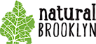 Naturalbrooklyn's Company logo