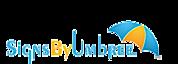 Signsbyumbree's Company logo