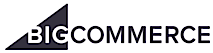 BigCommerce's Company logo