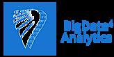 Bigdata4analytics's Company logo