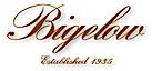 Bigelowllc's Company logo