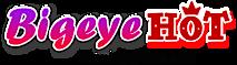 Bigeyehot's Company logo