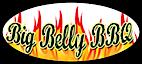 Bigg Belly Bbq's Company logo