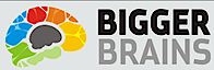Bigger Brains's Company logo