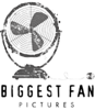 Biggest Fan Pictures's Company logo