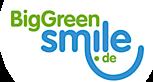 Biggreensmile.de's Company logo