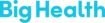 TAO Connect, Inc.'s Competitor - Big Health logo