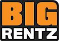 BigRentz's Company logo