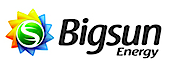 BigSun Industries's Company logo