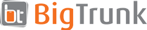 Big Trunk's Company logo