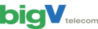 BigV Telecom