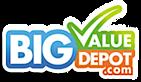 BigValueDepot's Company logo