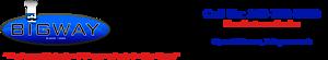 Bigway Sales's Company logo