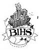 BIHS's Company logo