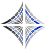 Bihun Commercial Services's Company logo