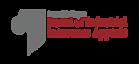BIIA's Company logo