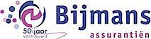 Bijmans Assurantien's Company logo