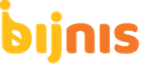 Bijnis's Company logo