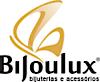 Bijoulux Bijuterias's Company logo