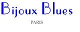 Bijoux Blues's Company logo