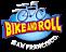 Bike And Roll San Francisco Logo