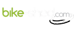 Thebicycleshed's Company logo