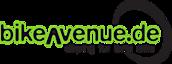 Bikeavenue's Company logo
