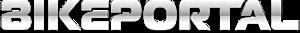 Bikeportal India's Company logo