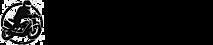 Bikerz Stop's Company logo