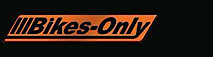 Bikes Only Transport's Company logo