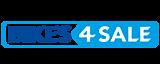 Bikes4sale's Company logo